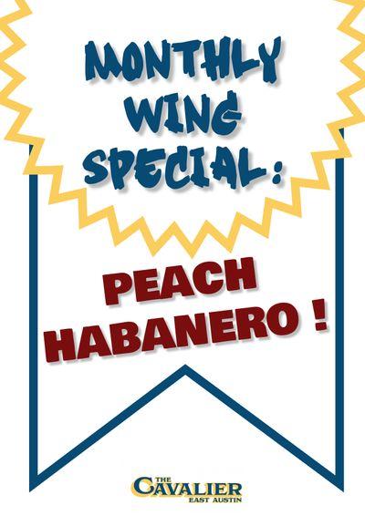 Monthly Wing Special Dec.jpg