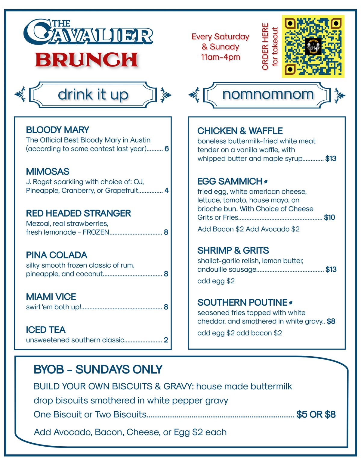 Brunch Menu June 2020 (2).jpg
