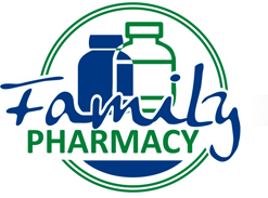 Family Pharmacy - MO