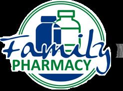 Family Pharmacy - MO