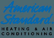 american-standard.png