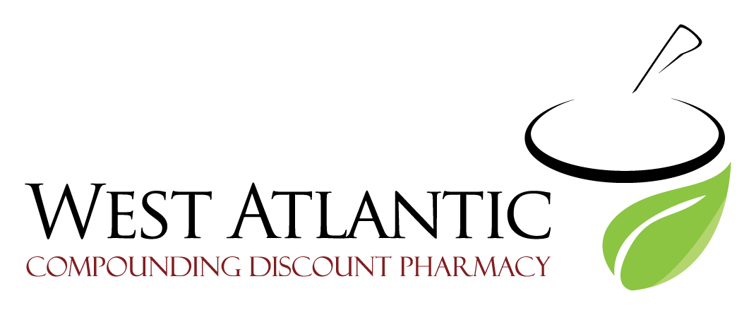 New - West Atlantic Pharmacy