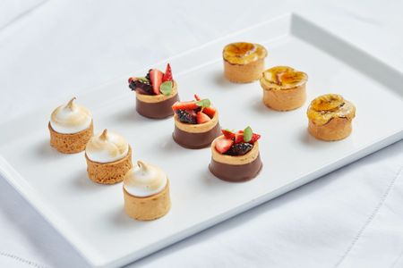 Dessert2 copy.jpg