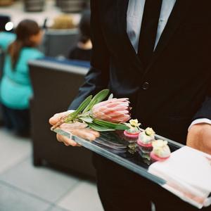 Cobblestone Dinner 00001 copy.jpg