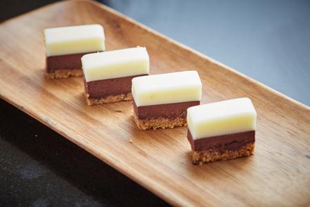Dessert11.jpg