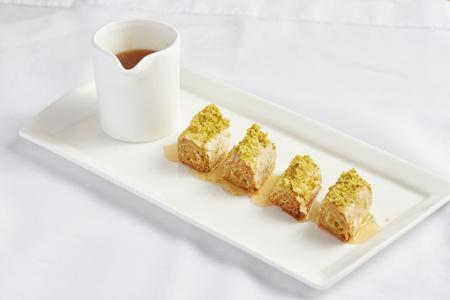 Dessert12.jpg