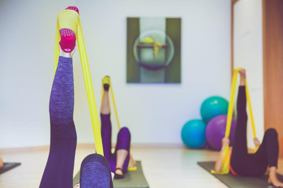Real Pilates Jumeirah 2017 © Heather Bonker-120.jpg