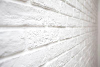 Blank wall.jpg