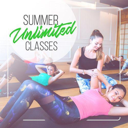 Summer Unlimited Classes JPEG.jpg