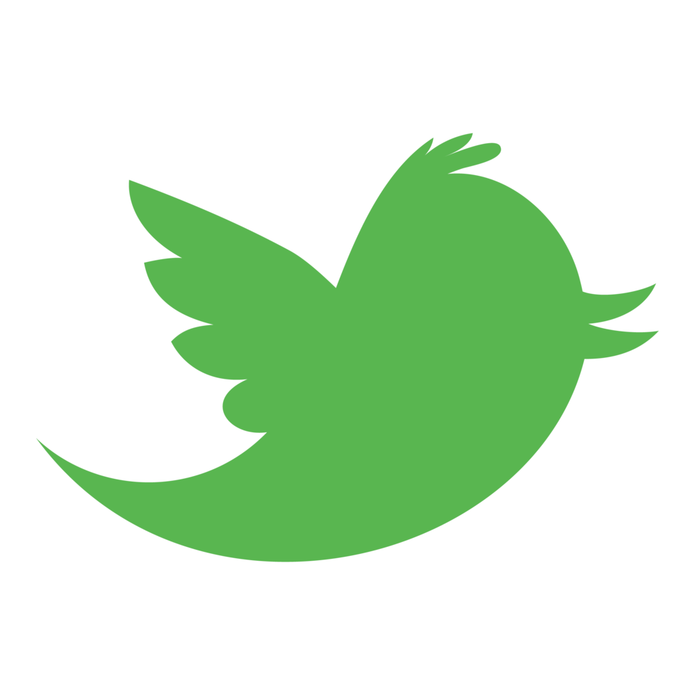 Twitter Green.png