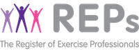 REPs-logo.png