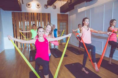 Real Pilates JLT 2017 © Heather Bonker-166.jpg