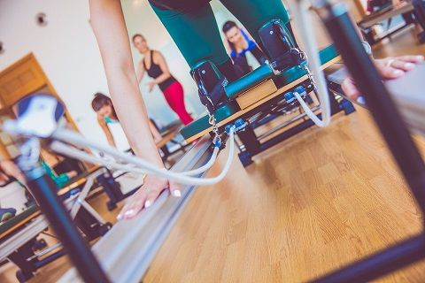 Real Pilates JLT © Heather Bonker-133.jpg