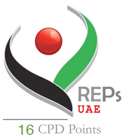 REPs UAE 16 CPD.png