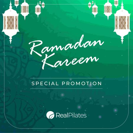 2019-05 Ramadan Promotion 2.jpg