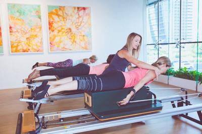 Real Pilates JLT 2017 © Heather Bonker-299.jpg