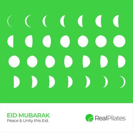 Eid Post.jpg