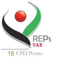 REPs UAE 15 CPD.png