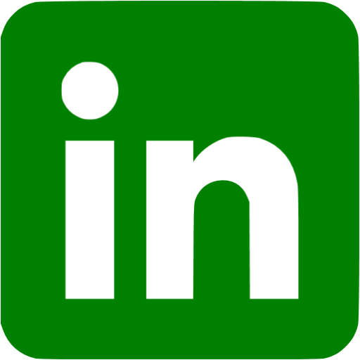 Linkedin Green.png