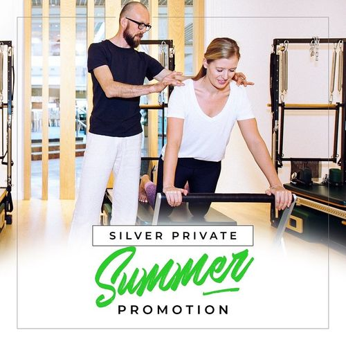 Silver Summer Promotion JPEG.jpg