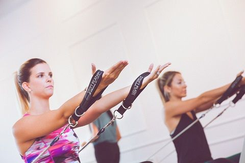 Real Pilates JLT © Heather Bonker-101.jpg