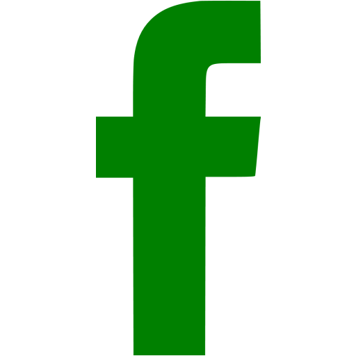 FB Green.png