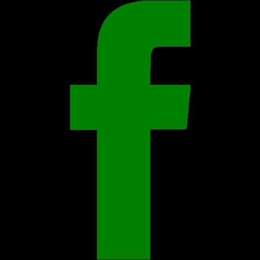 FB Green.png