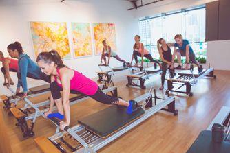 Real Pilates JLT 311.jpg