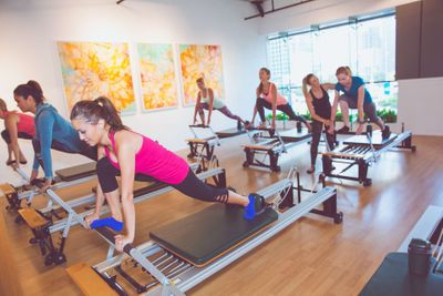 Real Pilates JLT 311.jpg