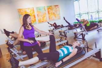 Real Pilates JLT 2017 © Heather Bonker-226.jpg