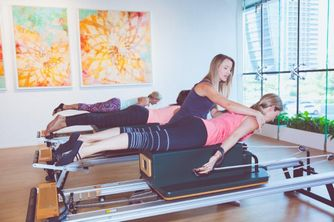 Real Pilates JLT 2017 © Heather Bonker-299.jpg