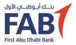 First_Abu_Dhabi_Bank_logo.jpg