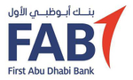 First_Abu_Dhabi_Bank_logo.jpg
