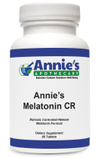 Annie's Melatonin CR 90ct.jpg