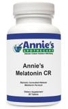 Annie's Melatonin CR 90ct.jpg