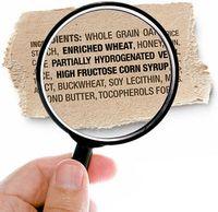 180402_Ingredients Label.jpg