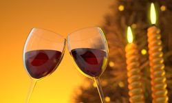 180313_Wine.jpg