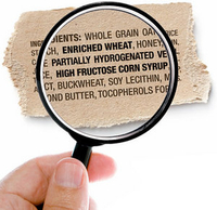 180402_Ingredients Label.jpg