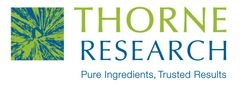 Thorne-Research-logo.jpg