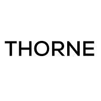 Thorne Logo 200x200.jpg