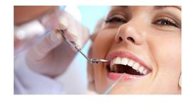 dental exam.jpg