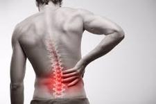 180424_back pain.jpg