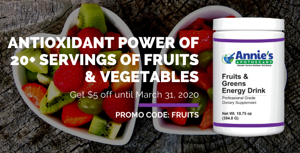 Fruits & Greens Sale 4.png