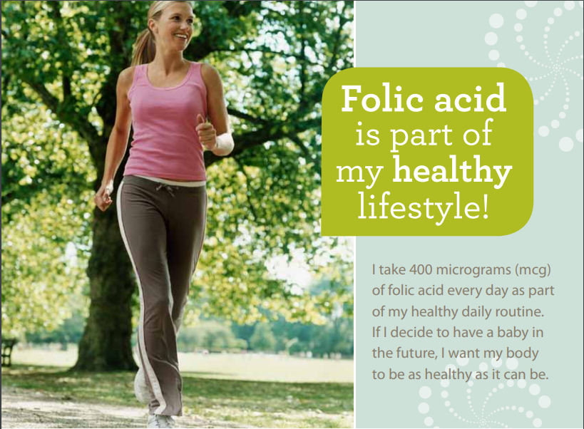 folic acid running.PNG