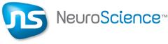 NeuroScience_logo_horiz_3d_nt.jpg