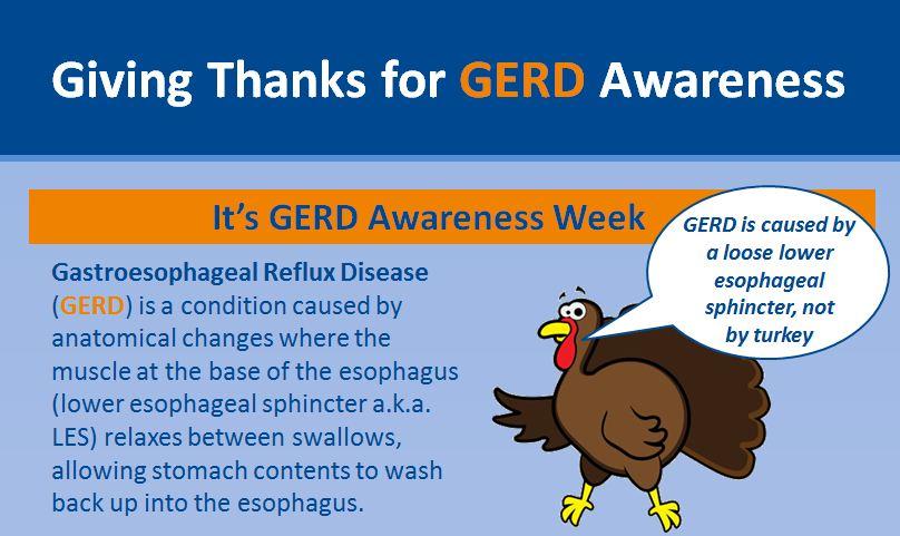 gerd awareness.jpg
