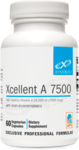 Xcellent A 750.png