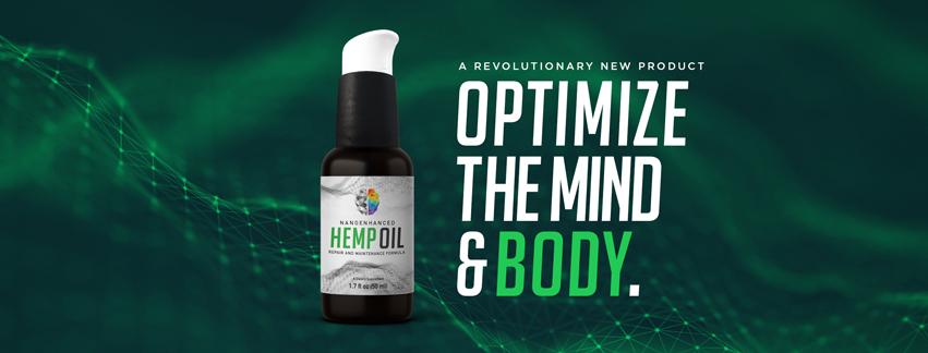 Optimize the Mind & Body.jpg