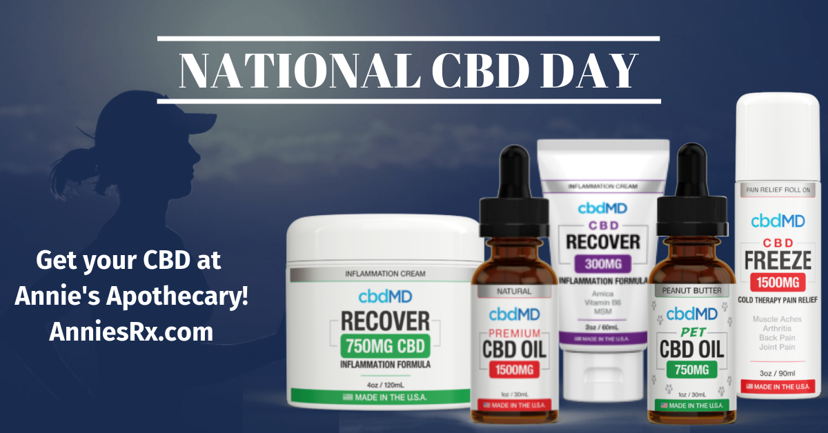 National CBD Day (5).png