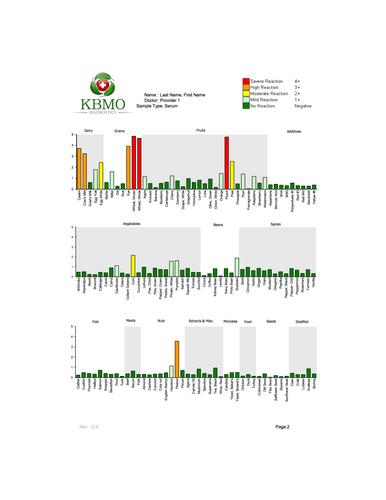 FIT Sample Report_Graph.png